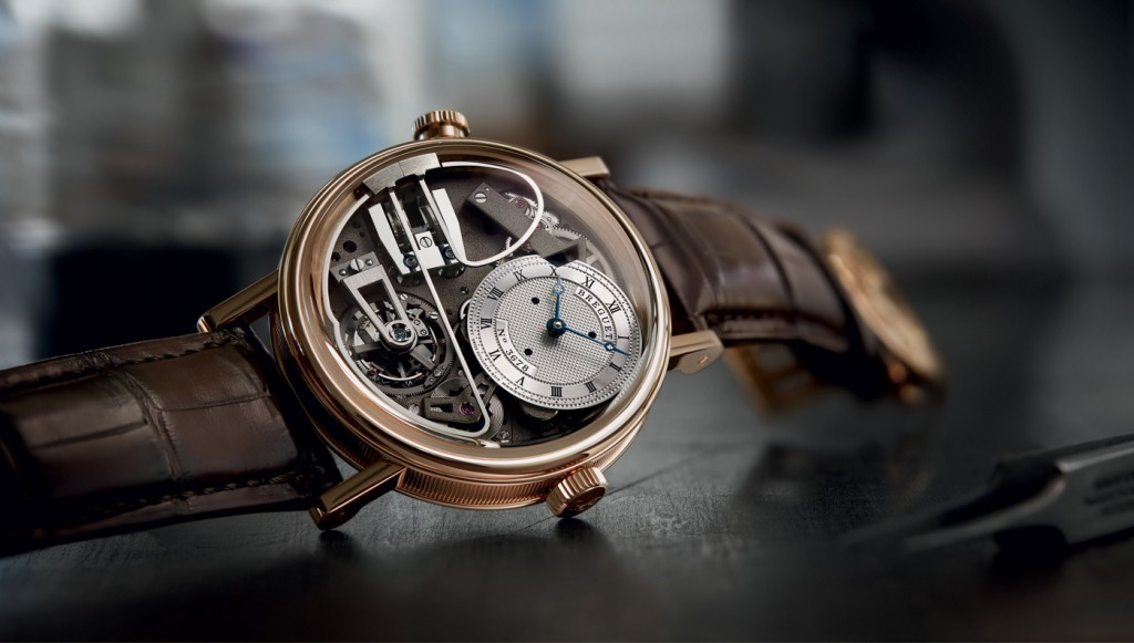 breguet-minute-repeater-011